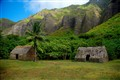 Old Hawaiian Homes