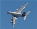 A380TLS