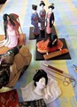 Japanese Doll-Making