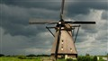 windmill Kinderdik