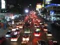 Bangkok2008_016