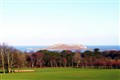 Deerpark Golf Course, Howth, Dublin (Irl)