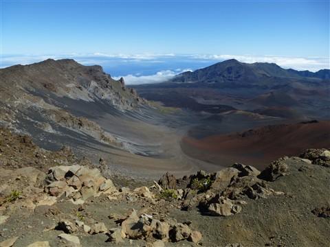 P1010276 Haleakala