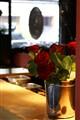 Ethno Roses