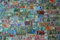 World's Currencies