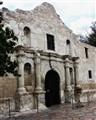Long Live the Alamo!