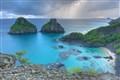 Ilha Dois Irmaos