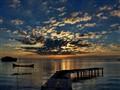 Razim_Lake