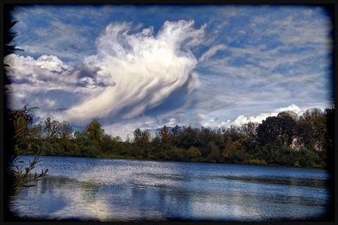 Clouds_HDR2
