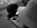 DC hats