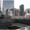 NY City 12