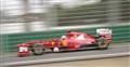 Melbourne Grand Prix 2011