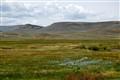 High Colorado Plateau