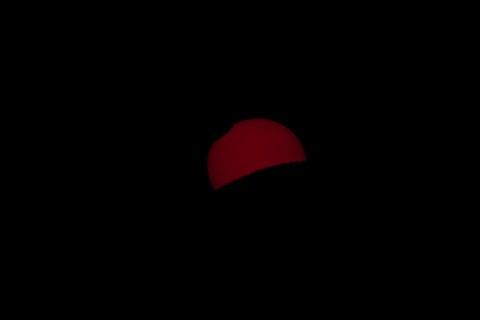052012SolarEclipse-20120520-IMG_2894