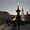 Samsonova public fountain DSC_8260_DxO