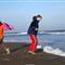 20121202_OceanCityMD_LR030