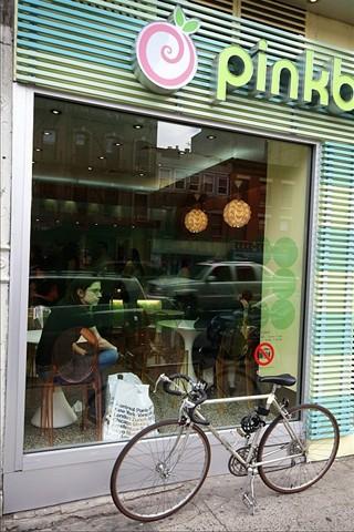 NYC street scene (DSC01698)
