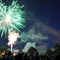 4th_fireworks_153a