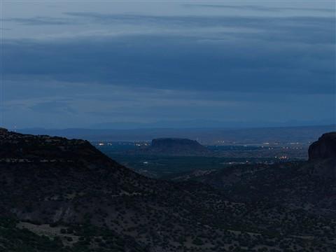 2012-07-05_20-46-44 • D800E + 58mm f1.2 Noct-Nikkor, on tripod - White Rock Overlook Platform_00_CNX2_1920x1440_crop