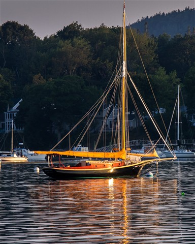 southwest-Harbor-AM