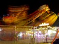 Fairground ride 2