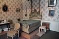 Bedroom Amerongen Castle
