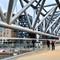 oslo pedestrian bridge 2