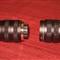 CCTV lens test