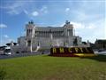 Roma-092
