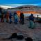 Mesa Arch crowd-30-Edit