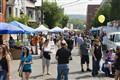 street-fair