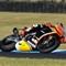 Superbikes Phillip Island 2012 (4)