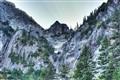 Cascade Hills