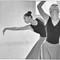 Dance Academy, Trinidad, Cuba