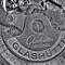 glashutte-2-nb-1000px.jpg