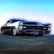 web-P1010705-CadillacSky-OP-9x11-96