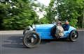 Bugatti T37