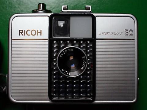 R0019831_ricoh_ah