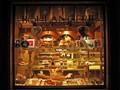 Boulangerie Alsace