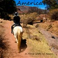 America: A Horse With No Name