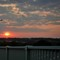 Newport Sunset_4