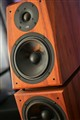 Right Front Speaker