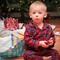 Christmas Aidan 3