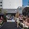 Newmarket Fashion Show 865