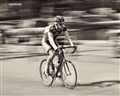 Bycycle Race 1