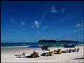 Pantai Cenang (Langkawi, Malaysia)
