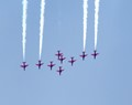 Red_Arrows_IMG_3810a