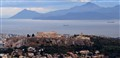 Acropolis Rock