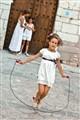Sitges summer 2011