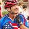Tour de Scottsdale - 01